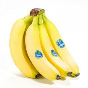 Chiquita banaan
