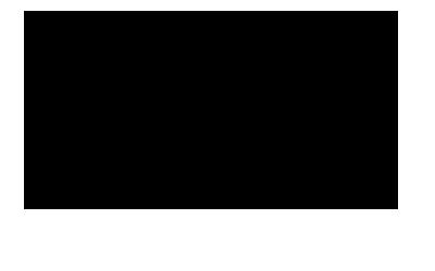 Topfruit Lauwe