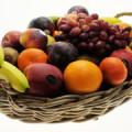 Fruitmanden bedrijven